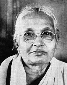 Ponaka-Kanakamma