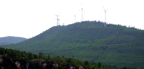 Tirumala_wind-mill