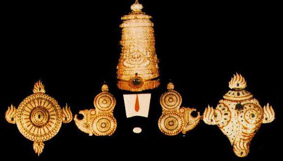 Sri-Venkateswara-swamy-gold