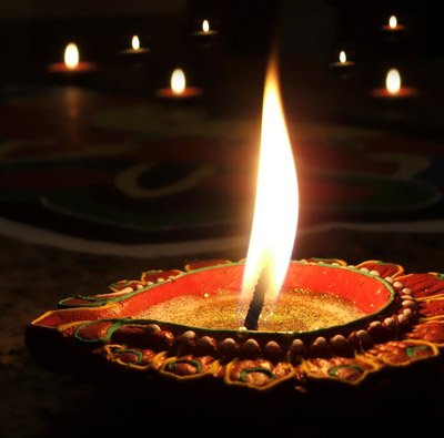 deepavali information Diwali 2017 - find information about diwali 2017 (a festival of lights): kniw how it is celebrated in india, significance of diwali festival, history, importance and.