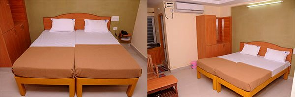 hotel-kvp-residency-rooms