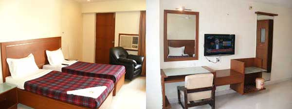 hotel-pavani-residency-rooms