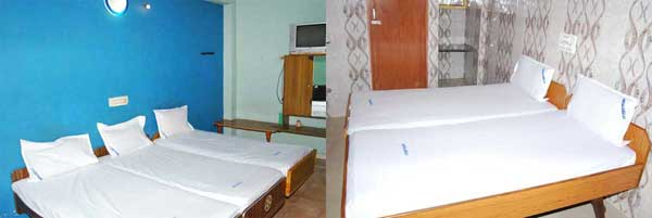 hotel-sriajantha-2bedroom