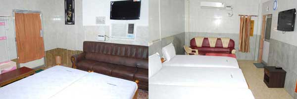 hotel-sriajantha-ac-bedroom