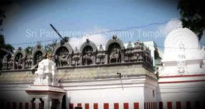 sri-parasareswara-swamy-temple