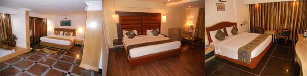 utthama-hotel-Nellore-beds