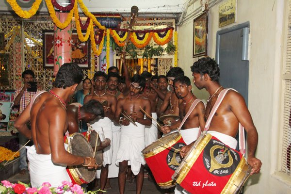 Mousika-vahanam-procession-1