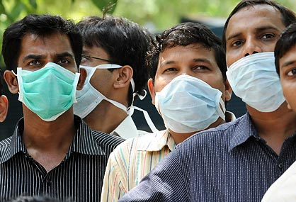 swine-flu-mask