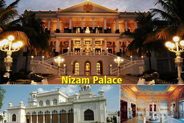 Nizam-Palaces-Hyderabad