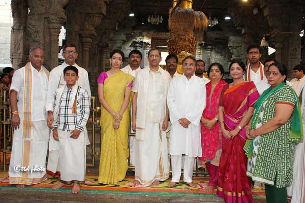 supreme-court-judge-NVRamana-and-family