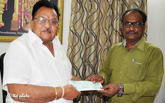 donation-to-ttd-annaprasadam