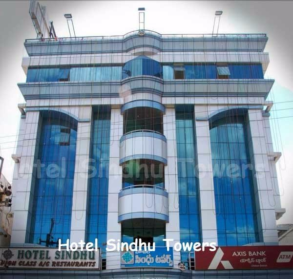 Hotel-Sindhu-Towers-Hotel