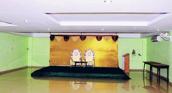 hotelanurag-conventional-hall