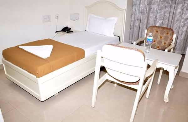 hotelanurag-single-rooms1