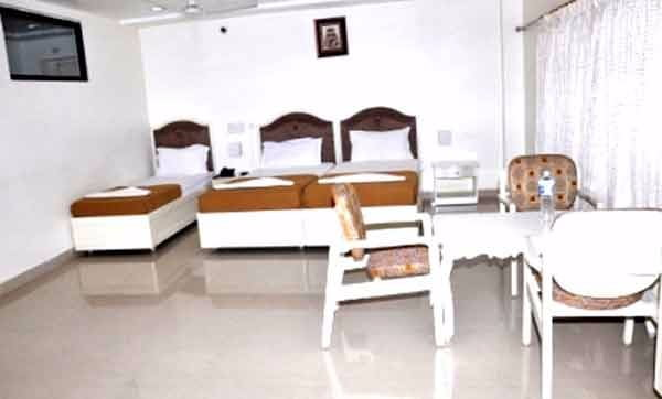 hotelanurag-suite-rooms