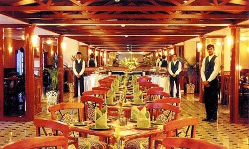 Fortune-Kences-restaurant