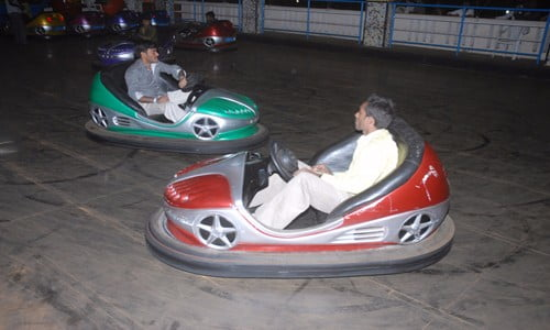 Grand_World_Bumper-Cars