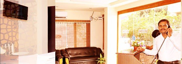 hotel-adithya-residency-reception