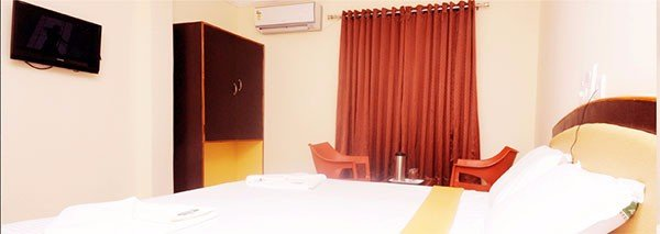 hotel-adithya-residency-rooms