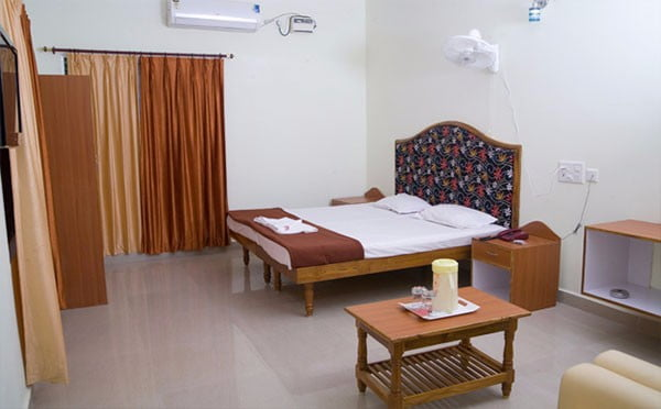 hotel-pvr-residency-a-c-executive-room