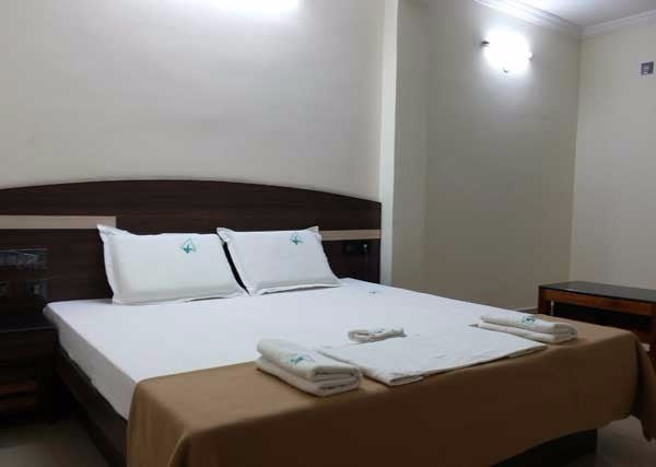 hotel-sks-rooms