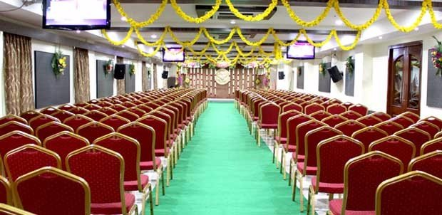 hotel-udayee-international-banquets