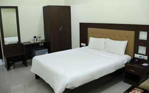 hotel-udayee-international-room