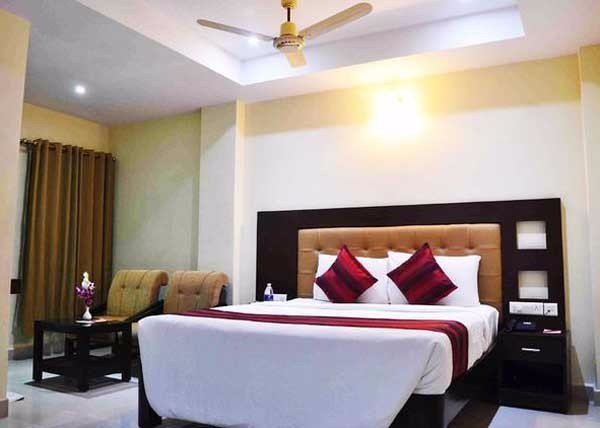 hotel-udayee-international-rooms