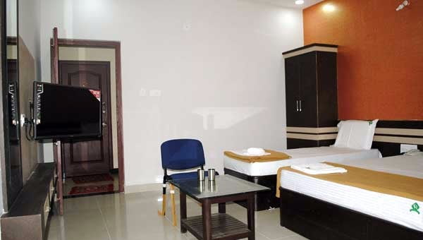 ssrhotels-executive-room