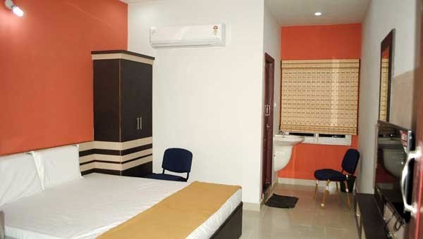 ssrhotels-standard-room