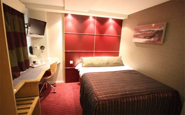 sttd-hotels-room