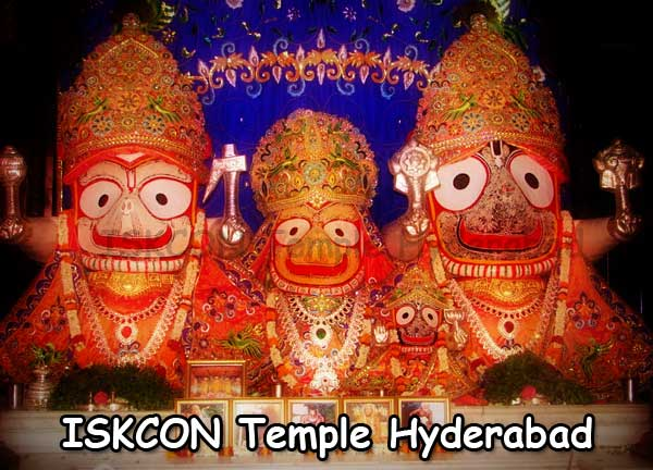 ISKCON-Lord-Sri-Krishna-Temple