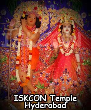 ISKCON-Temple-Hyderabad