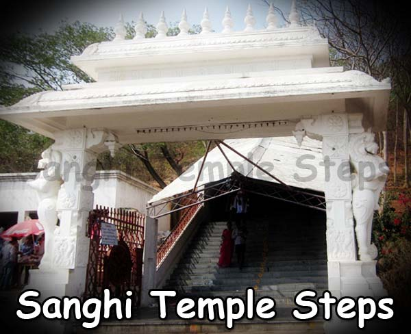 Sanghi-Temple-Steps