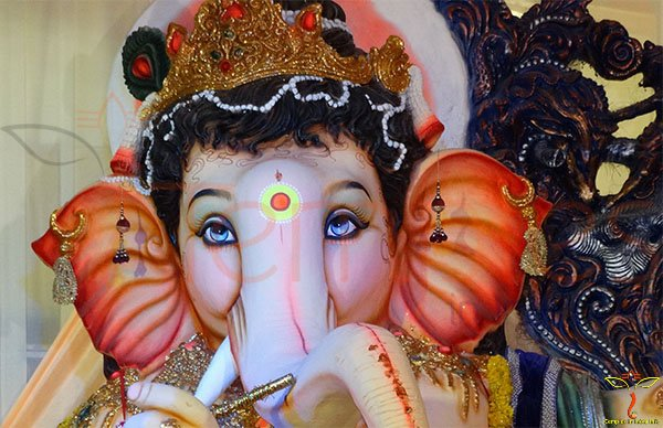 Worship Of Vinayagar Story Of Lord Ganesh Story Of Lord