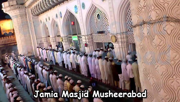 musheerabad-mosque-hyderabad