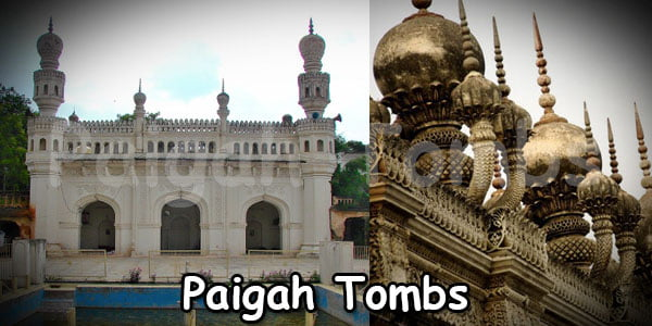 paigah-tombs-hyderabad