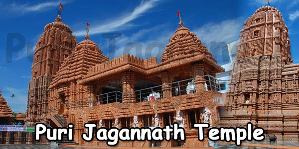 puri-jagannath-temple-hyderabad