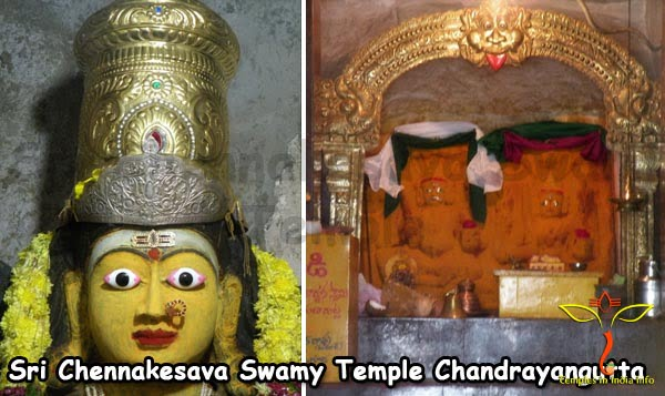 sri-chennakesava-swamy-temple-chandrayangutta