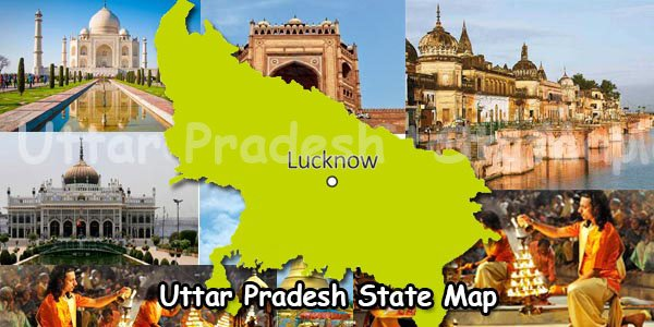 uttar-pradesh-state-map-copy