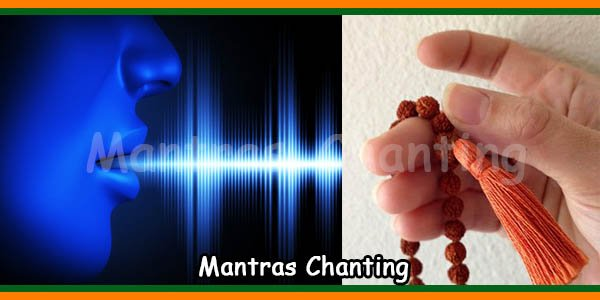 Image result for mantra chanting