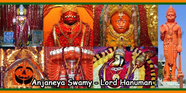 About sankat mochan hanuman about anjaneya swamy temples in about sankat mochan hanuman about anjaneya swamy publicscrutiny Image collections