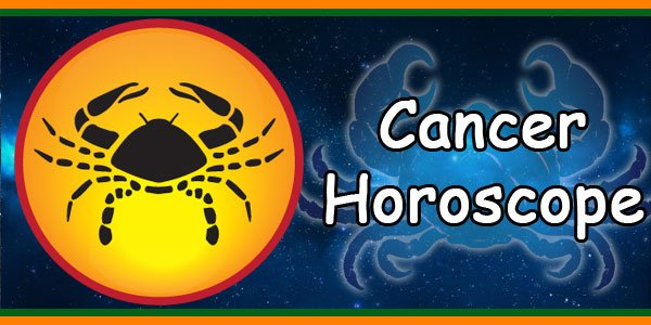 Importance Of Daily Horoscope