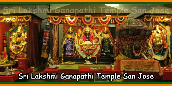 daiherzblog • Blog Archive • Lakshmi ganapathi mantra in