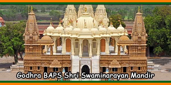 Swaminarayan temple sankari investment urban development process and policy framework for investment