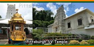 Pittsburgh SV Temple