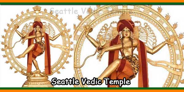 Seattle Vedic Temple