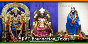 SKAI Foundation Texas