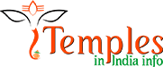 Temples In India Info - Slokas, Mantras, Temples, Tourist Places